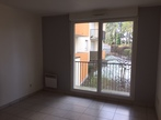 Location Appartement 1 pièce 22m² Thonon-les-Bains (74200) - Photo 4