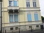 Location Appartement 3 pièces 87m² Mulhouse (68200) - Photo 8