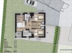 Vente Maison 6 pièces 140m² Collonges-sous-Salève (74160) - Photo 13