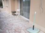 Vente Maison 7 pièces 206m² Bellerive-sur-Allier (03700) - Photo 13