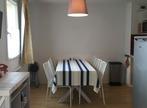 Vente Appartement 3 pièces 56m² Cayeux-sur-Mer (80410) - Photo 2