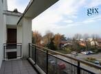 Vente Appartement 1 pièce 28m² Lyon 05 (69005) - Photo 8