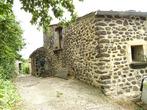 Vente Maison 3 pièces 71m² Alba-la-Romaine (07400) - Photo 1
