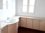 Renting House 5 rooms 140m² Toulouse (31100) - Photo 6