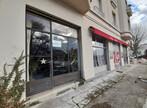 Sale Commercial premises 36m² Grenoble (38100) - Photo 1