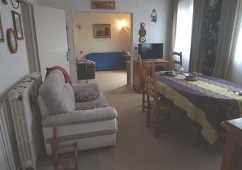 Vente Maison 87m² Notre Dame de Gravenchon - Photo 1