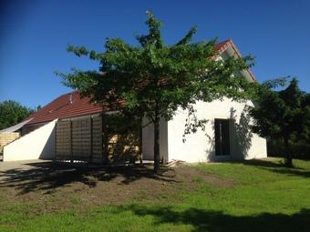Location Maison 5 pièces 97m² Vy-lès-Lure (70200) - photo