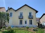 Vente Maison 4 pièces 100m² Bellerive-sur-Allier (03700) - Photo 7