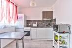 Vente Appartement 1 pièce 47m² Lyon 08 (69008) - Photo 2