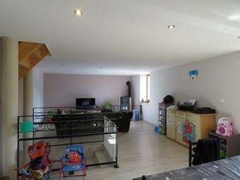 Vente Maison 110m² Thizy (69240) - Photo 1