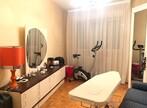 Sale Apartment 4 rooms 97m² Toulouse (31300) - Photo 7