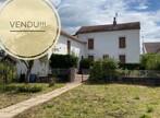 Sale House 7 rooms 120m² Fougerolles (70220) - Photo 1