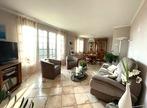 Vente Maison 4 pièces 135m² Trévoux (01600) - Photo 10