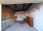 Vente Maison 5 pièces 110m² Villelongue-de-la-Salanque (66410) - Photo 15