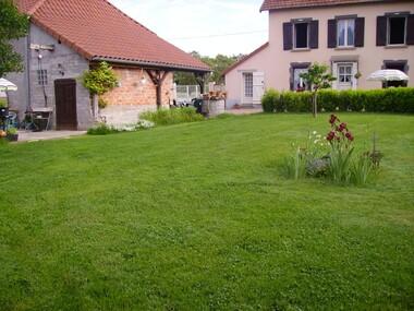 Vente Maison 5 pièces 105m² Randan (63310) - photo