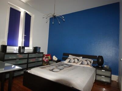 Vente Maison 7 pièces 150m² Feurs (42110) - Photo 6
