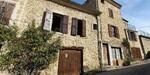Vente Maison 5 pièces 71m² Die (26150) - Photo 1