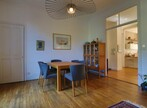 Vente Appartement 4 pièces 111m² Grenoble (38000) - Photo 5