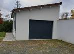 Location Maison 5 pièces 172m² Serbannes (03700) - Photo 31