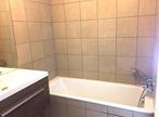Location Appartement 4 pièces 91m² Chens-sur-Léman (74140) - Photo 17