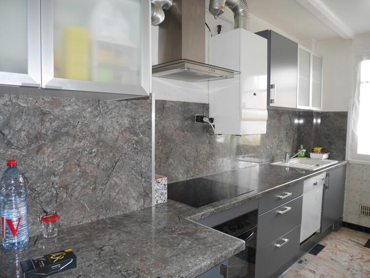 Vente Appartement 3 pièces 72m² Perpignan (66000) - photo