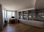 Vente Appartement 3 pièces 118m² Lyon 09 (69009) - Photo 5