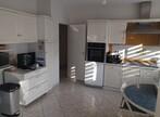 Vente Maison 7 pièces 206m² Bellerive-sur-Allier (03700) - Photo 6