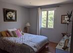 Sale House 6 rooms 180m² Lauris (84360) - Photo 10