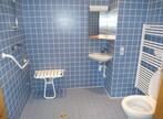 Location Appartement 1 pièce 29m² Saint-Alban-de-Montbel (73610) - Photo 8