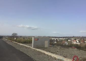 Vente Terrain 549m² Mutzig (67190) - Photo 1