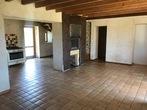Location Maison 3 pièces 120m² Saint-Victor-sur-Rhins (42630) - Photo 3