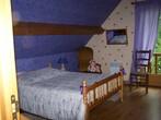 Vente Maison 4 pièces 200m² 10 km d'Egreville - Photo 16
