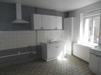 Location Maison 4 pièces 136m² Amplepuis (69550) - Photo 8