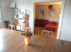 Vente Appartement 5 pièces 113m² Mulhouse (68100) - Photo 8