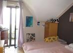 Vente Maison 10 pièces 231m² Saint-Ismier (38330) - Photo 17