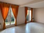 Vente Maison 7 pièces 155m² Gien (45500) - Photo 3