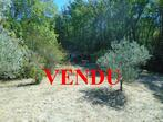 Sale Land 2 380m² Grambois (84240) - Photo 1