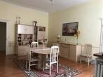 Sale Apartment 6 rooms 160m² LURE - Photo 4