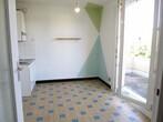Location Appartement 2 pièces 52m² Grenoble (38100) - Photo 2