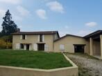 Vente Maison 6 pièces 170m² Châteauneuf-sur-Isère (26300) - Photo 2