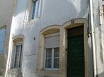 Vente Maison 3 pièces 100m² Neufchâteau (88300) - Photo 1