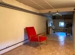 Vente Maison 6 pièces 157m² Lure (70200) - Photo 18