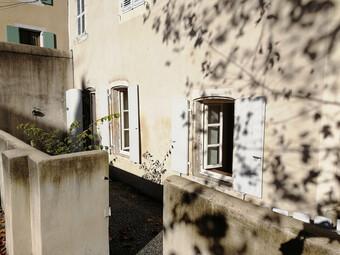 Vente Appartement 2 pièces 37m² Montélimar (26200) - Photo 1