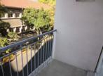 Vente Appartement 1 pièce 32m² Grenoble (38100) - Photo 2
