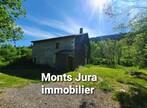 Vente Maison 5 pièces 129m² Mijoux (01410) - Photo 2