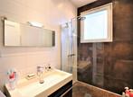 Vente Appartement 5 pièces 123m² Grenoble (38000) - Photo 4