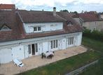 Location Maison 5 pièces 172m² Coussey (88630) - Photo 2