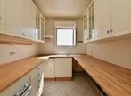 Location Appartement 3 pièces 75m² Bois-Colombes (92270) - Photo 2