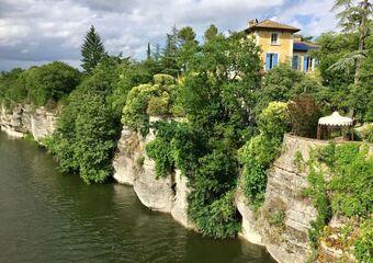 Vente Maison 11 pièces 400m² Labeaume (07120) - Photo 1