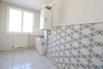 Sale Apartment 3 rooms 54m² Grenoble (38000) - Photo 4